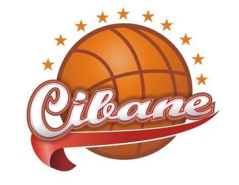 CIBANE
