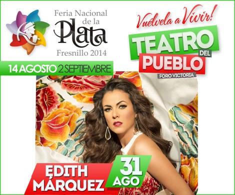 Edith Márquez 336x280