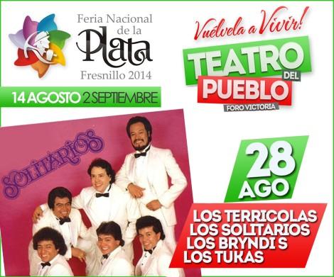 lo terricolas 336x280