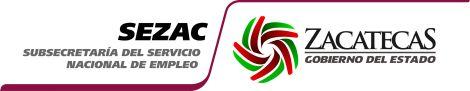 Logo SEZAC-SNE 2014