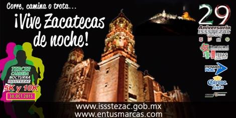 Las Noticias1