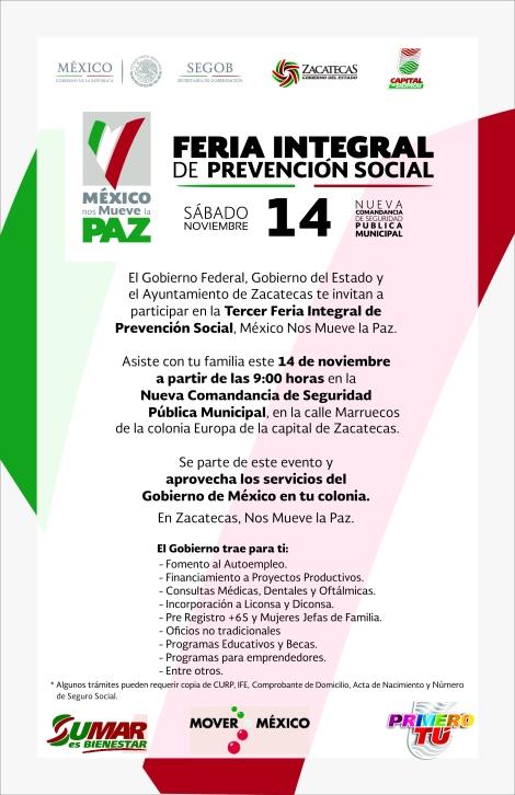 8. Insercioìn Prensa Tabloide-01