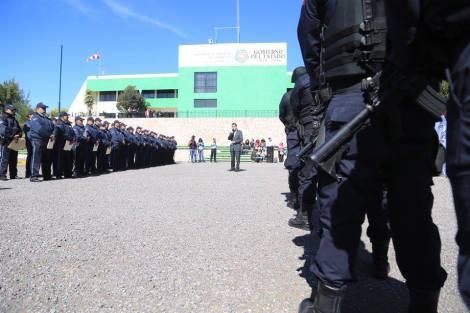 policia 3 (1)