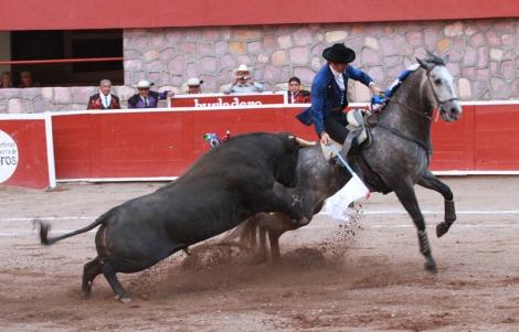 Garibaldi.-Susto.-Zacatecas.-25-III-2012.jpg