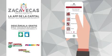 publicidad app Zacatecas Inteligente 800x400.png