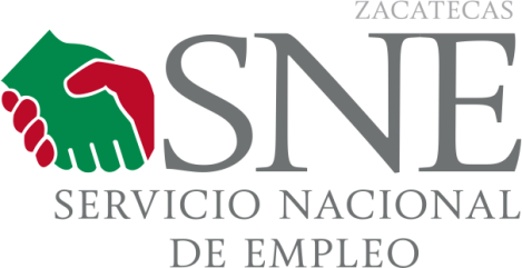 SNE Zacatecas new.png