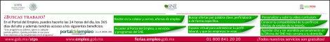 13 Cintillo PE 728x94.jpg