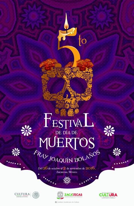 FESTIVAL DÍA DE MUERTOS 2016.jpg