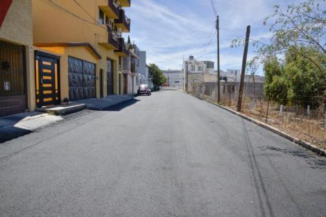 Calle de La Naranja 1.jpg
