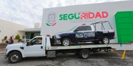 SEGURIDAD_1.JPG