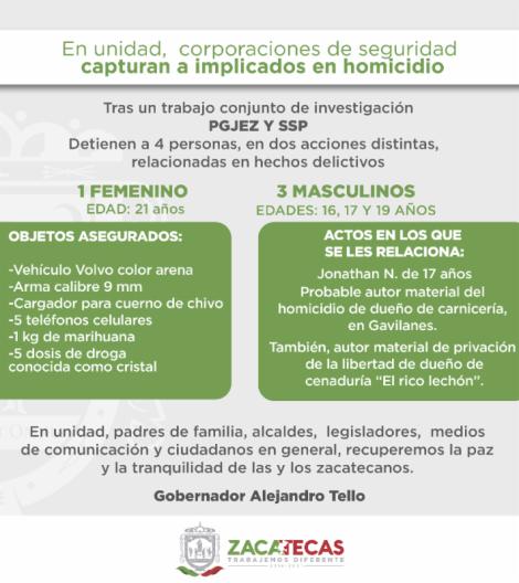 infografia_homicidios-01.png